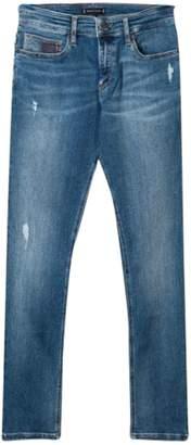 Tommy Hilfiger Jeans Regular