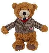 John Lewis Tourism Country Lewis Bear, Medium