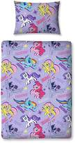 My Little Pony Cherry Toddler Duvet Cover Set