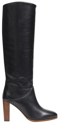 Vanessa Bruno High Boots