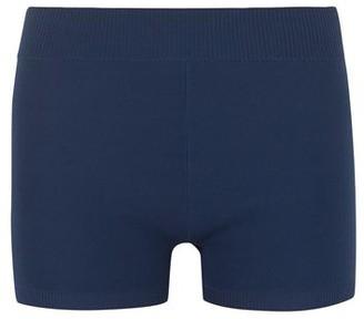 NAGNATA Shorts