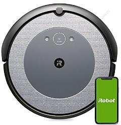 iROBOT Roomba i3 (3158) WiFi Connected Robot Vacuum