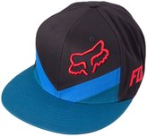 Fox Men's Divizion Snapback Hat 8139492