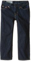 Polo Ralph Lauren Slim Fit Jeans Boy's Jeans