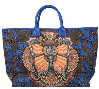 4giveness Handbag