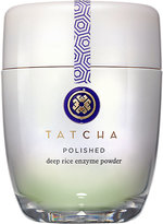 Tatcha Women's Polished: Deep Rice Enzyme Powder