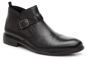 Kenneth Cole New York Garner Cap Toe Boot