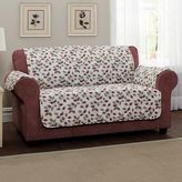 Innovative Textile Solutions Westerly Sofa Slipcover