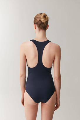 Cos Racerback Swimsuit