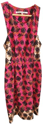 Rachel Roy Pink Dress for Women