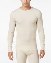 Alfani Men's Waffle Base Layer Top, Only at Macy's