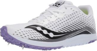 Saucony Women's Kilkenny XC 8 Athletic Shoes