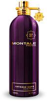 Montale Intense Café; Eau de Parfum, 3.4 oz.