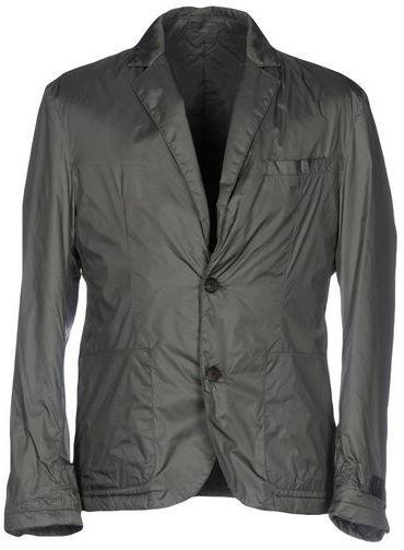 CK Calvin Klein Jacket