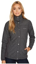 Columbia Evergreen State Jacket Women's Coat