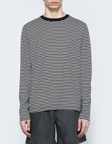 Margaret Howell L/S T-Shirt