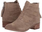 Volatile Blix Women's Shoes