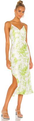 AllSaints Melody Adagio Dress