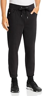 True Religion Fashion Jogger Sweatpants
