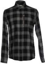R 13 Shirts - Item 38663307
