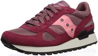 Saucony Women's Shadow Original Running Shoe