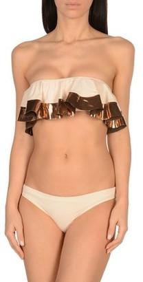 Mouille MOUILLE' Bikini