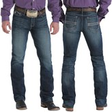 Cinch Ian Jeans - Slim Fit (For Men)