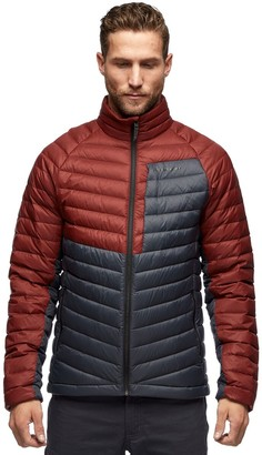 Black Diamond Access Down Jacket - Men's