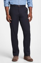 Tommy Bahama 'Bryant' Flat Front Pants