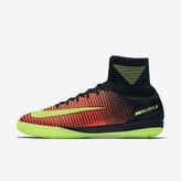 Nike MercurialX Proximo II IC Men's Indoor/Court Soccer Shoe