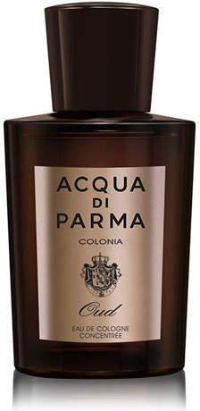 Acqua di Parma Colonia Oud Eau de Cologne Concentrée, 6.0 oz./ 180 mL