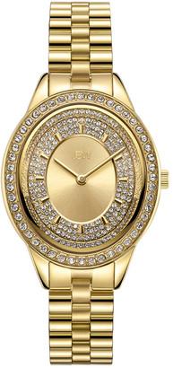 JBW Women's Bellini Diamond Watch