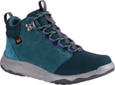 Teva Women's Arrowood Mid Waterproof Boot