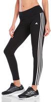 adidas Essentials 3-Stripe Tights