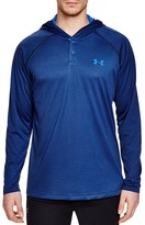 Under Armour Tech Pullover Hoodie