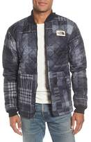 The North Face Cuchillo Insulated Jacket