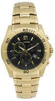 Citizen Genuine NEW Men's Classic Watch - AN7102-54E