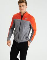 American Eagle Outfitters AE Active Track Jacket