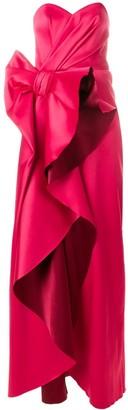 Viktor & Rolf Viktor&Rolf Soir Bonbon Couture Column Pink