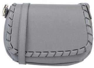 Plinio Visona Plinio Visona' PLINIO VISONA' Cross-body bag