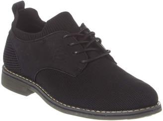 Steve Madden Brugby Dress Shoe