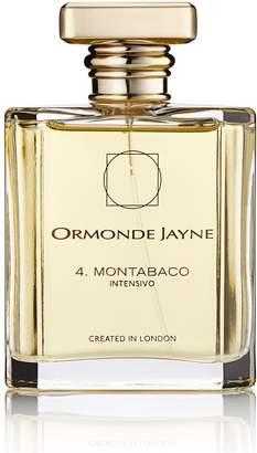 Ormonde Jayne Montabaco Eau de Parfum