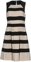 Karen Millen Short dresses - Item 34781040
