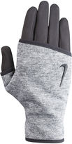 Nike Nylon Cold Weather Gloves