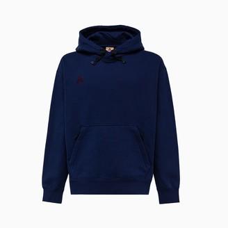 Nike N Nrg Acg Sweatshirt Ct6337