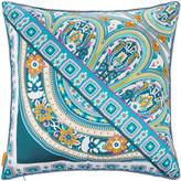 Etro Granada Cushion