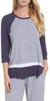 DKNY Women's Sleep Shirt