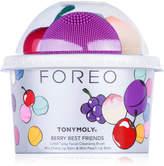 Foreo + Tonymoly 3-Pc. Berry Best Friends Set