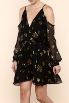 Bec & Bridge Astral Dancer Dress