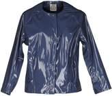 So Nice Jackets - Item 41645763
